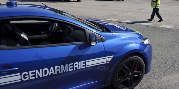 Ivre-un-Breton-viole-une-voiture-de-gendarmerie