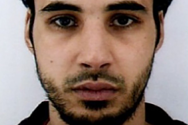 7795908377_cherif-chekatt-est-le-principal-suspect-de-l-attentat-a-strasbourg-du-11-decembre-2018.jpg