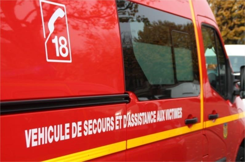 Une-maison-en-feu-à-La-Flèche-un-couple-relogé-–-actu.fr-Google-Chrome-4