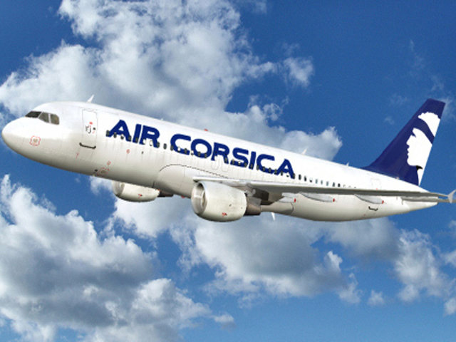 air-journal_a320_aircorsica