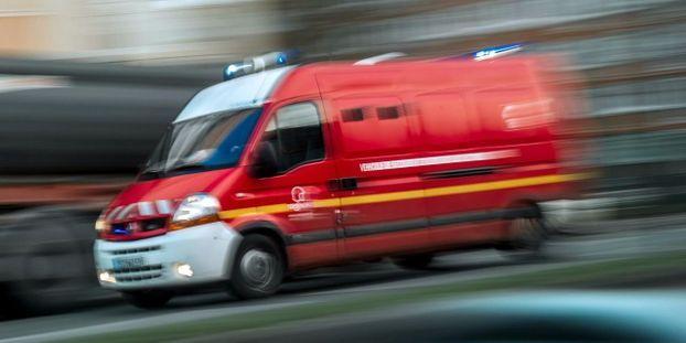 alsace-un-enfant-tue-par-un-camion-de-pompiers-lors-d-une-intervention-de-secours