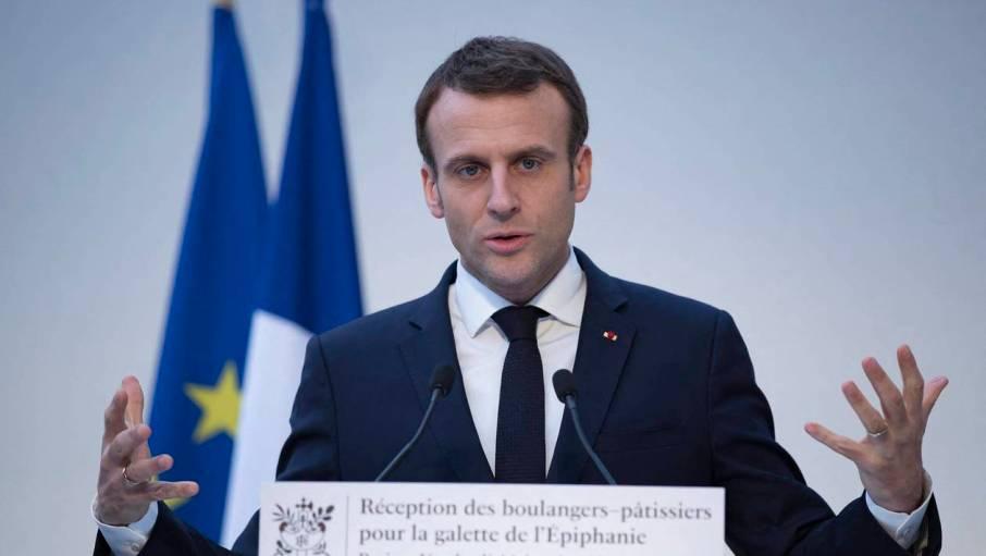 b857f6a1cef523c8dadd7e5db620c2e7-grand-debat-macron-annonce-qu-il-publiera-lundi-sa-lettre-aux-francais.jpg