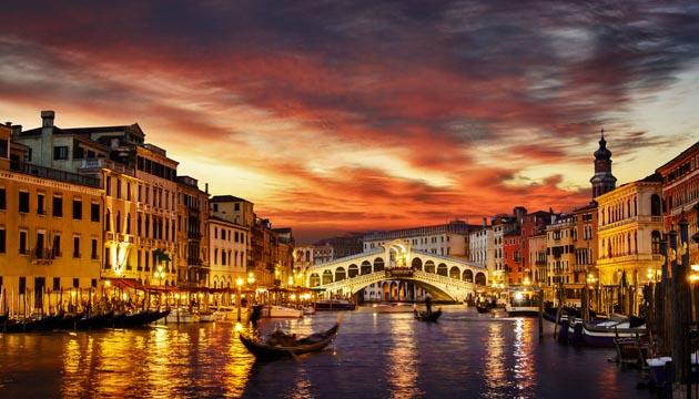 capodanno-a-venezia