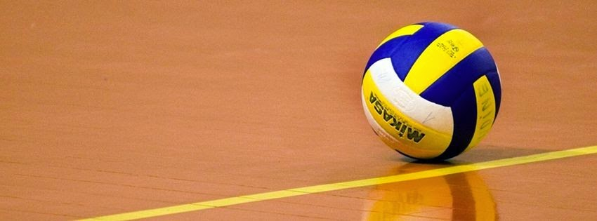 couverture-facebook-volley-ball.jpg
