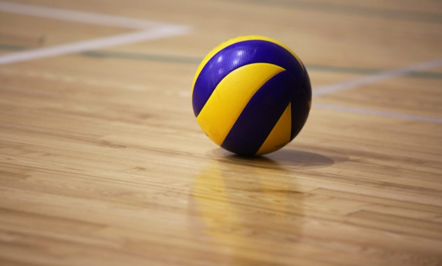 cropped-volleyball-header-1