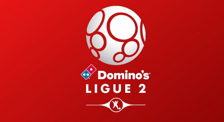 illustration-ligue-2-logo-750x410.jpg