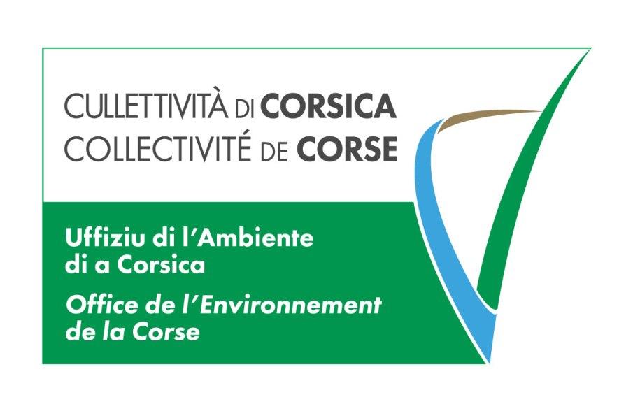 Logo OEC - office de l'environnement de la Corse.jpg