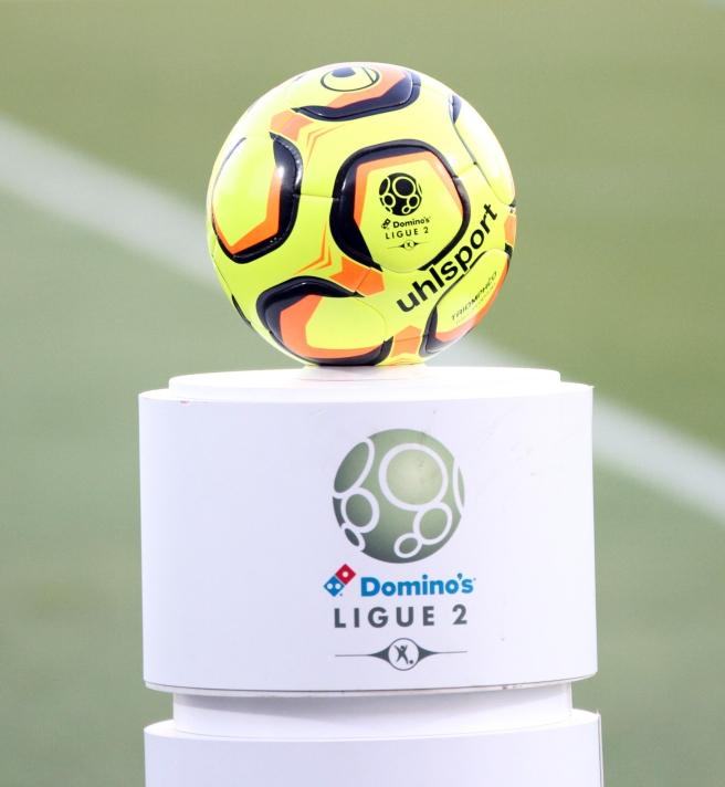 Ballon-Ligue-2.jpg