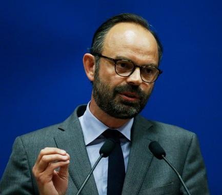 Edouard_Philippe_(premier_ministre)