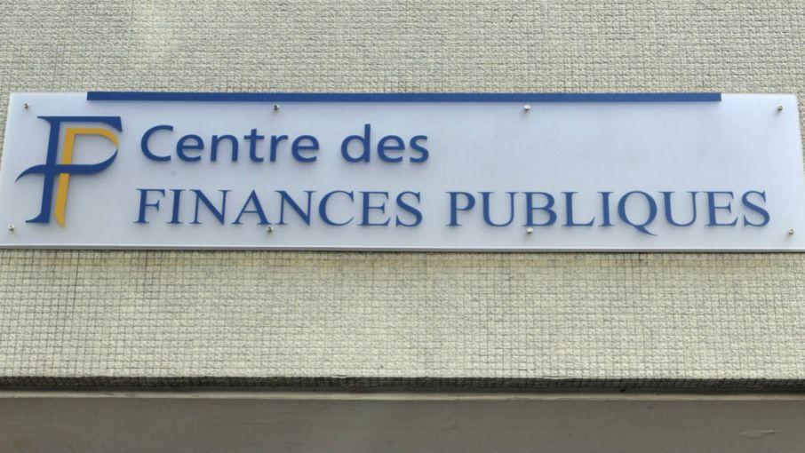finances_0.jpg