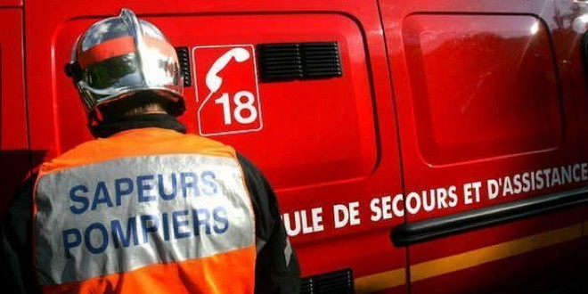 Sapeurs-pompiers_18