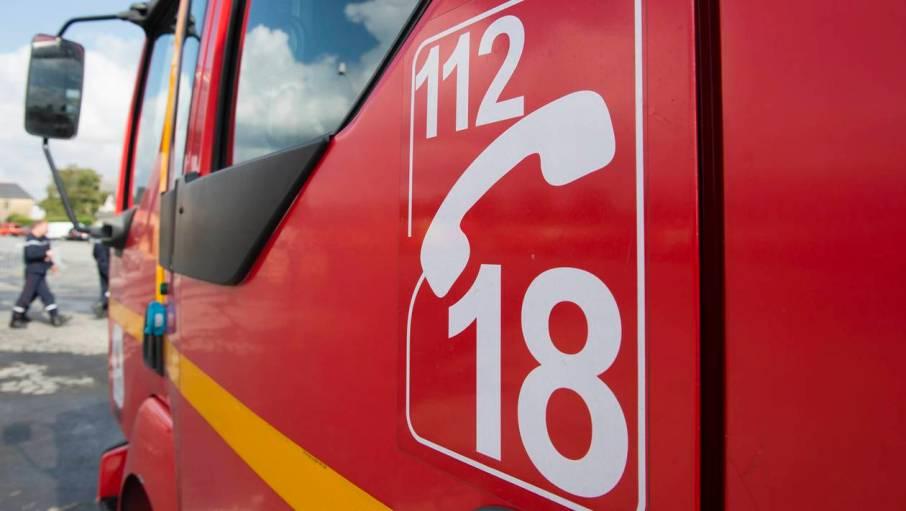 2d44455fdcc58dd5570b5b98920baf7b-nord-elle-sauve-son-pere-grace-un-pompier-l-emouvant-enregistrement-de-son-appel-au-18.jpg