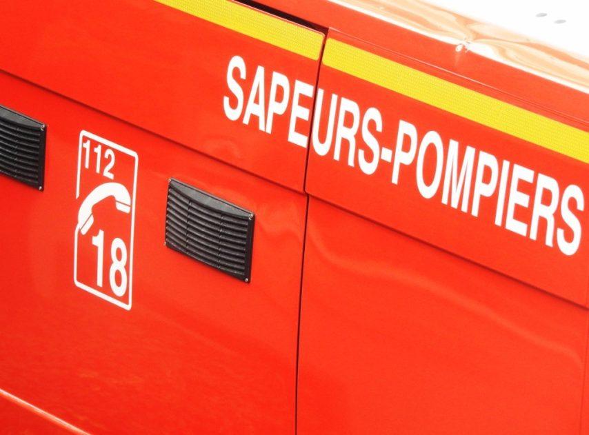 pompier-4-854x631