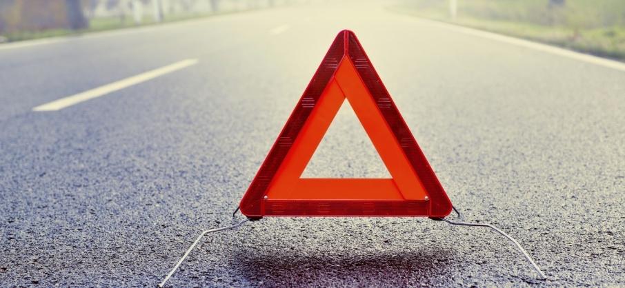 S0-la-mortalite-routiere-continue-de-baisser-avant-la-mise-en-place-des-80-km-h-169087