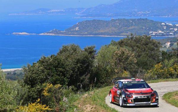 WRC-2017-TOUR-de-CORSE-La-CITROEN-C-3-de-CRAIG-BREEN-600x400-600x380.jpg