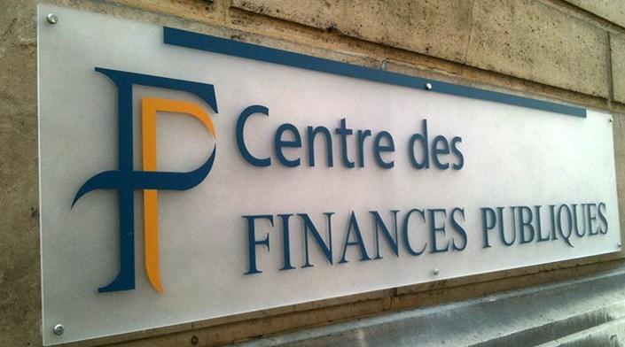 centre-finance-publique.jpg