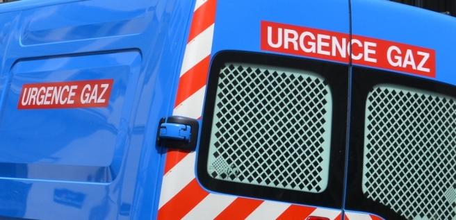 Urgence-gaz-02