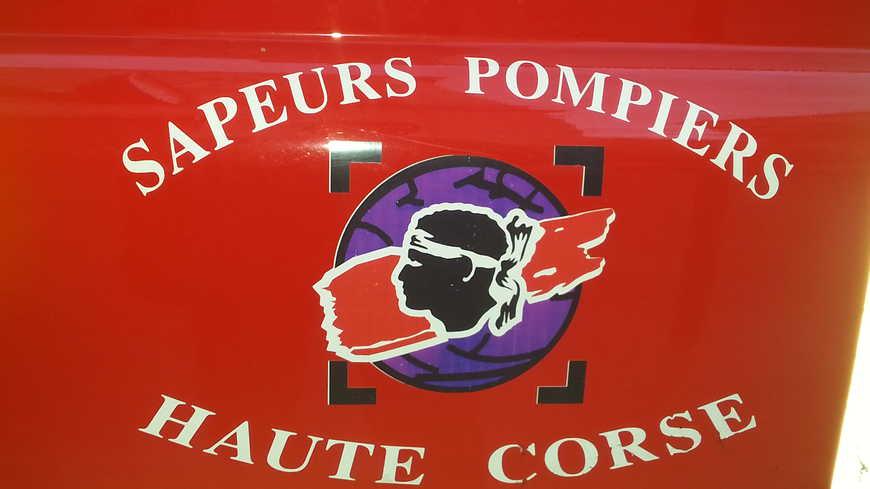 870x489_pompiers-2b