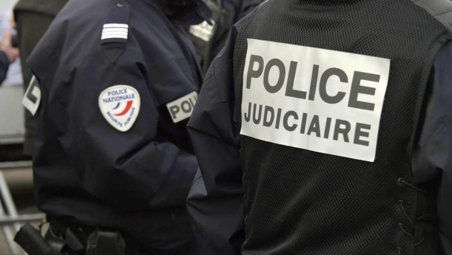 9ea0a37d8b5ec48c7a503b8063397831-nantes-la-police-judiciaire-face-sept-travaux-d-hercule.jpg