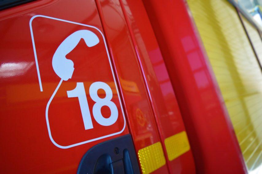 Pompiers-18-e1477577935385.jpgPompiers-18-854x568.jpg