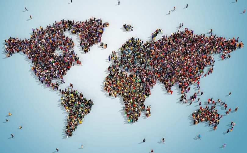 population-mondiale-augmente-Terre-pas-besoin-contrôle.jpg