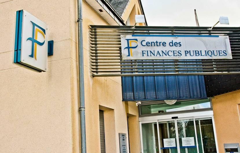 830x532_centre-finances-publiques-illustration