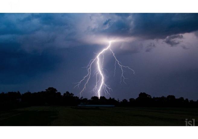 ciel-d-orage-photo-dominique-chatry-1558709659