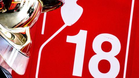 hebergee-au-centre-operationnel-de-la-brigade-de-sapeurs-pompiers-de-paris-bspp-la-plateforme-recoit-tous-les-appels-17-112-et-18-de-paris-et-la-petite-couronne-et-les-appels-17-de-paris-et-de-seine-saint-denis_5743693