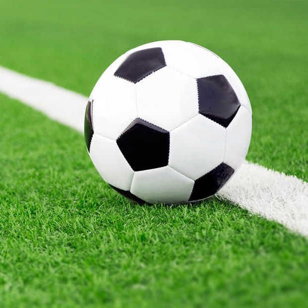 voetbal-veld-1