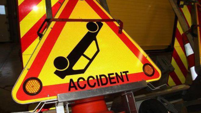 accident_8-564543