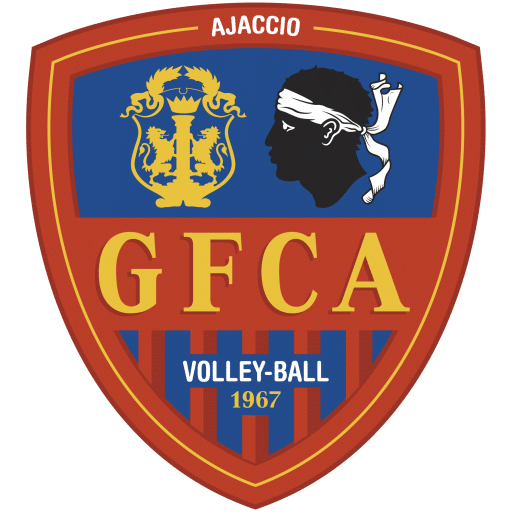 cropped-logo-gfca-vb