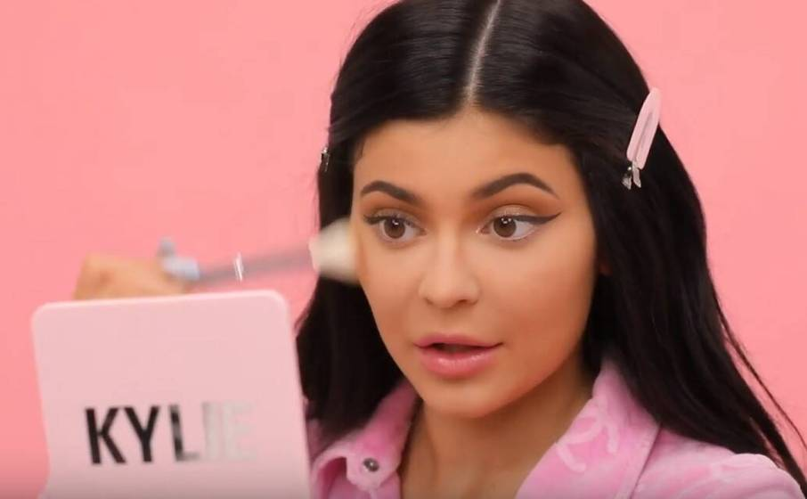 rs_1034x640-191018124715-kylie-jenner-youtube-2