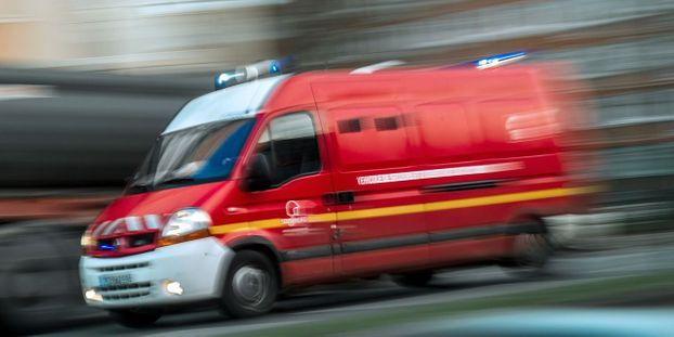 Toulouse-une-femme-survit-a-une-chute-de-six-etages.jpg