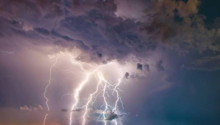 ciel-orage-eclairs.jpg