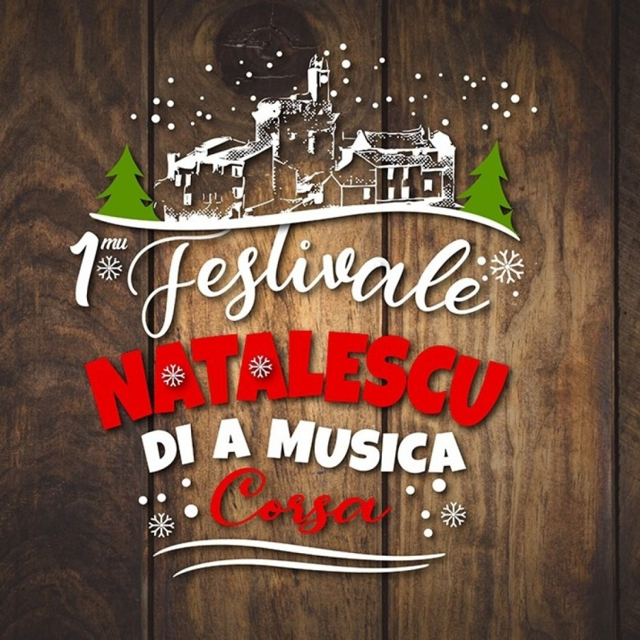 festivale-natalescu_large2