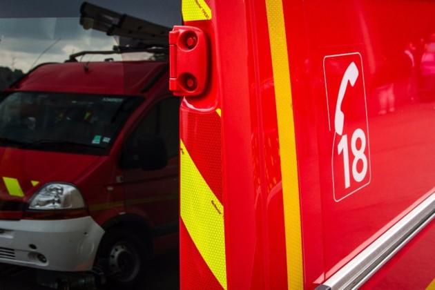 pompiers-fotolia.jpg