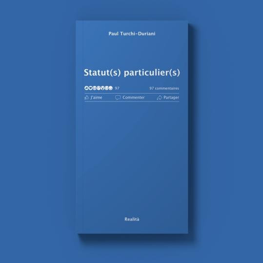statuts-particuliers-paul-turchi-duriani.jpg