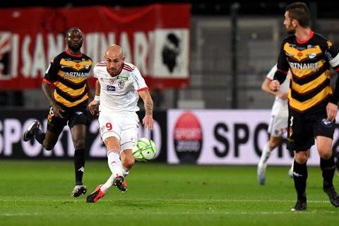 football-foot-l2-uso-contre-ajaccio_4644183